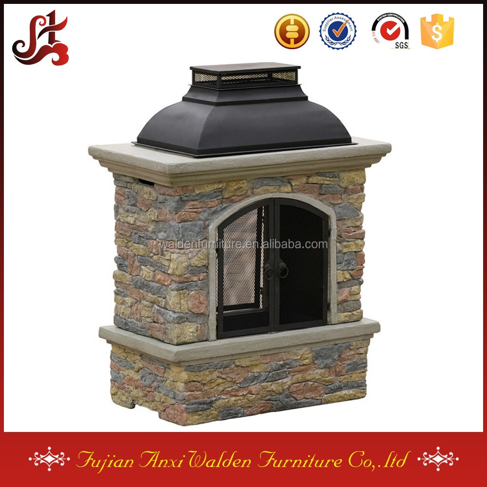 Chiminea Outdoor Fireplace Chiminea Outdoor Fireplace Suppliers