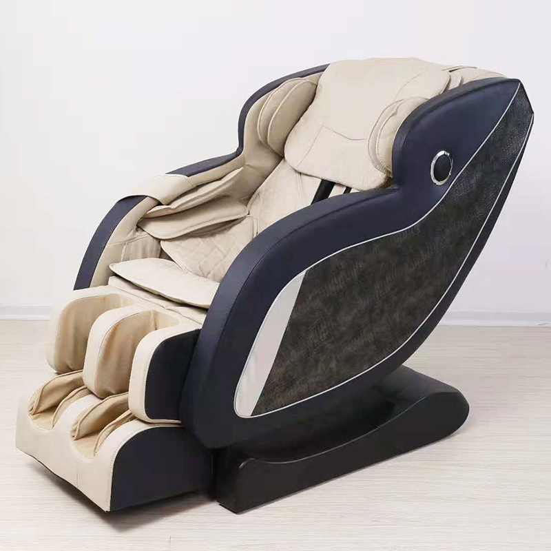 Electric Salon Full Body 4d Zero Gravity Recliner Home Office Chair Massage With Ce Rohs Buy Chair Massage Zero Gravity Massage Chair Office Massage Film Product On Alibaba Com