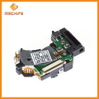 Repair Parts Replacement 802 Laser Lens for PS2 Slim