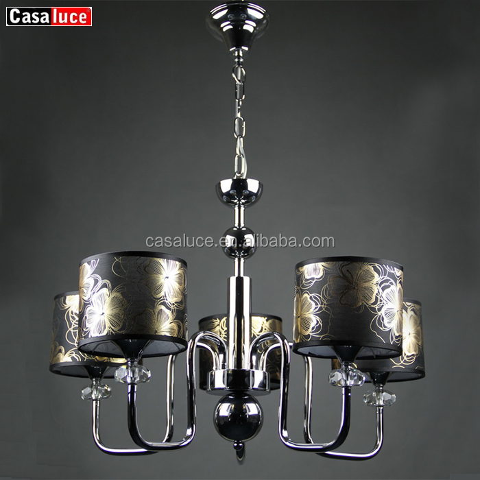 China factory wholesale pendant light cord