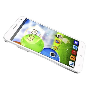 Original Zopo ZP999 ZP3X 5.5Inch MTK6595T Octa Core 2.0GHz Android Smartphone 3G RAM 32G ROM 14MP Camera 4G Mobile Phone 999 3X
