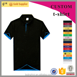 200g Cotton Printing Wholesale Polo for Men, Cheap Polo Shirts,Short Sleeve Golf Polo t Shirts for Men