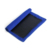 OEM magic clay cloth towel bar car wash paint care toallas auto care cleaning washcloth car polishing tool microfiber clay towel