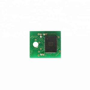 Original toner reset chip for Konica Minolta bizhub 3320 3300P 4000P 4050  4750 4700P TNP38 TNP39 TNP40 TNP 42 TNP43 TNP46