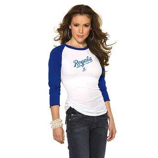 e2bdf14d7957 Women's Casual Wear - Buy Women's Casual Wear Product on Alibaba.com