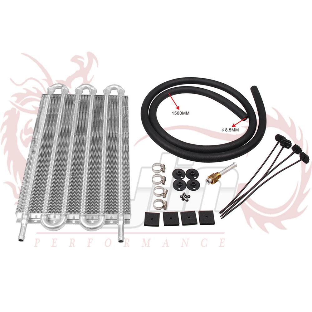 radiateur d 39 huile de voiture promotion achetez des radiateur d 39 huile de voiture promotionnels. Black Bedroom Furniture Sets. Home Design Ideas