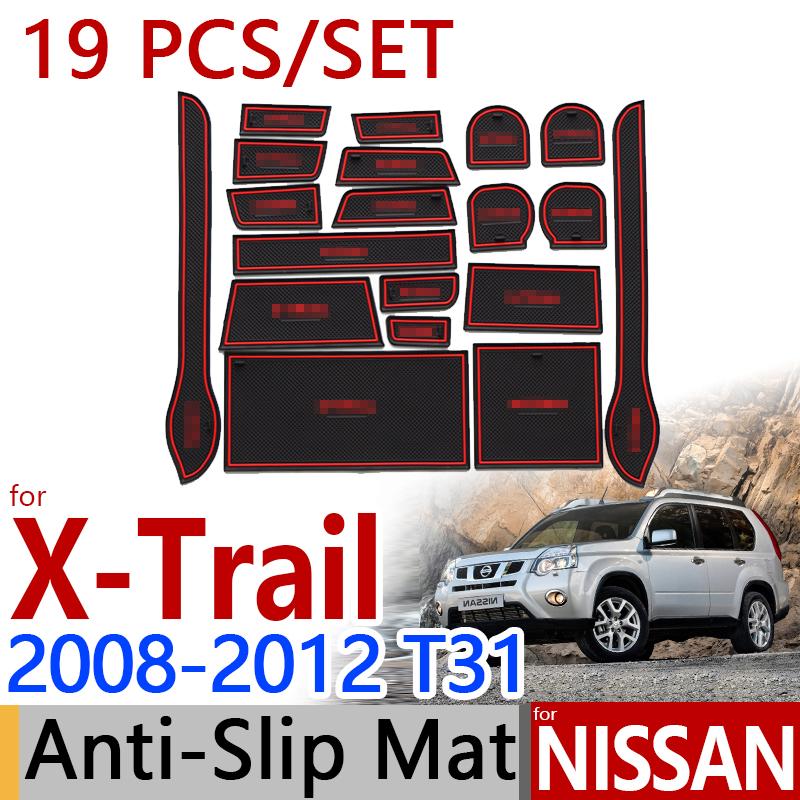 x trail zubeh r werbeaktion shop f r werbeaktion x trail. Black Bedroom Furniture Sets. Home Design Ideas