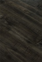 Brand new bamboo laminate flooring with CE certificate