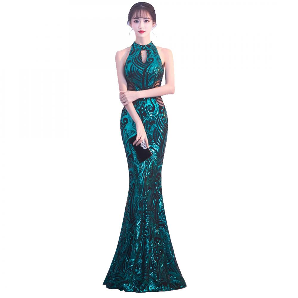 4e1151216e910 مصادر شركات تصنيع فساتين السهرة الصين وفساتين السهرة الصين في Alibaba.com
