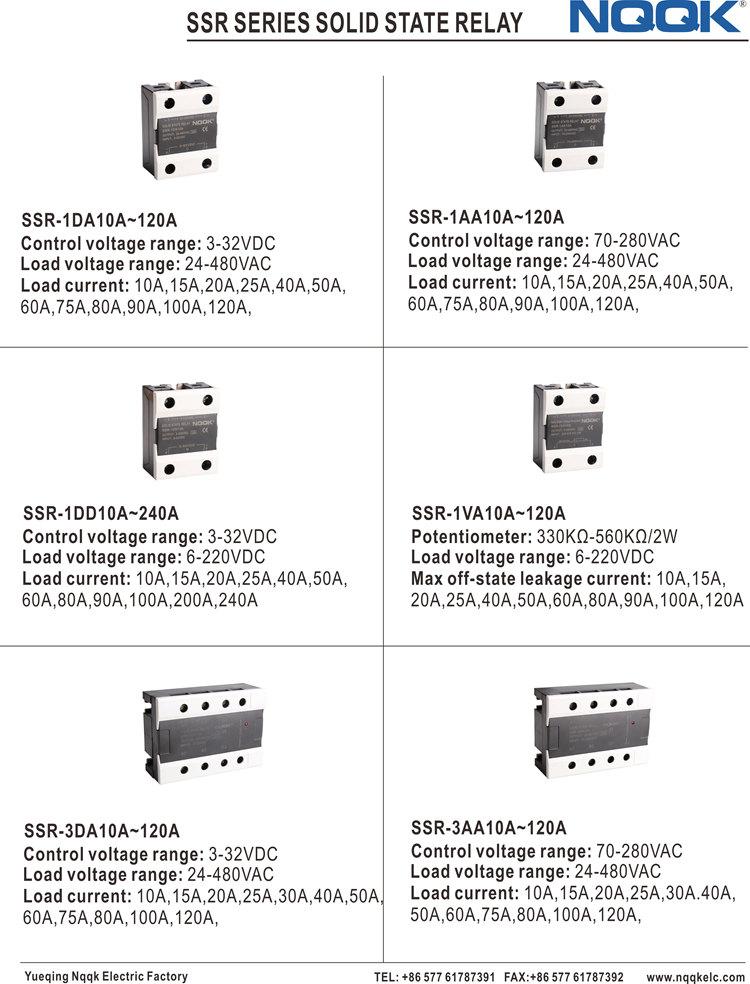 Fotek SSR SERIES  pdf.jpg