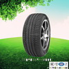 kingrun low price tire china tyre factory from china white tyre 28
