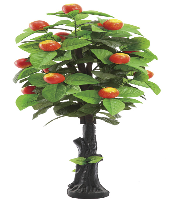 Decorative Poppy Decorative Poppy Suppliers And Manufacturers At