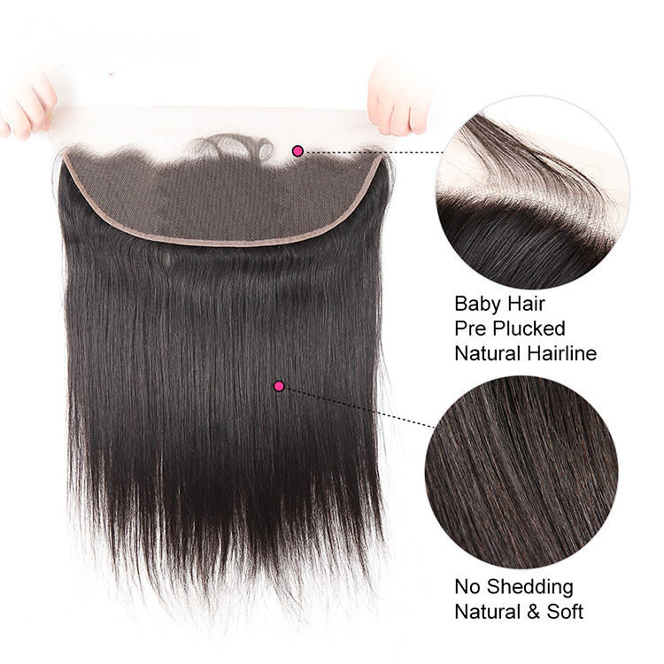 Number 2 Hair Color Weave Number 2 Hair Color Weave Suppliers And