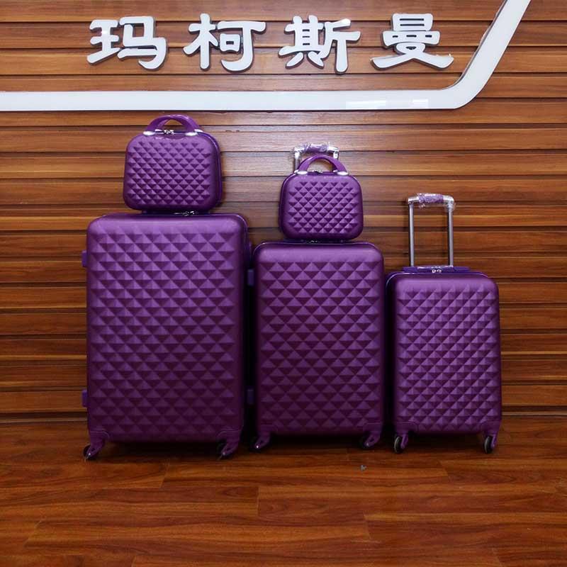 9610e064aea China Trolley Cases Luggage