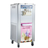 Soft ice cream machine series RE01012016