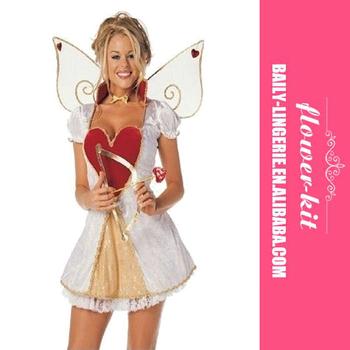 Cupid halloween