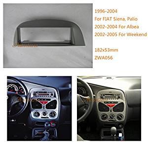 Uitgelezene Cheap Fiat Radio Codes, find Fiat Radio Codes deals on line at NN-91