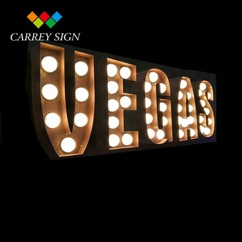 led marquee letters light up letters sign metal bulb letter lights buy metal letter lightsmetal bulb letter lights product on alibabacom