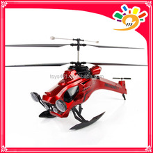 HUAJUN Factory W808-9 3.5channel infrared dragon 2.4g rc helicopter with gyrochinese toy manufacturers