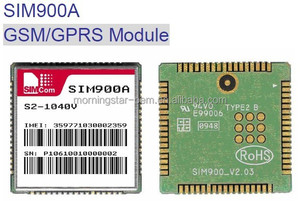 China Modul Gsm, China Modul Gsm Manufacturers and Suppliers on