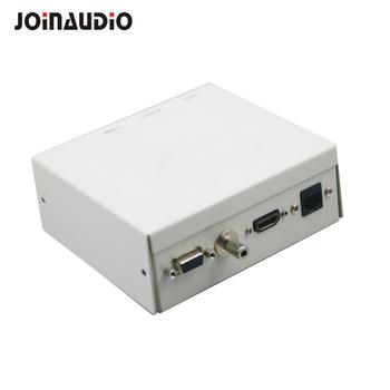 Tabletop socket junction box with usb vga hdmi 35st ports buy tabletop socket junction box with usb vga hdmi 35st ports greentooth Image collections