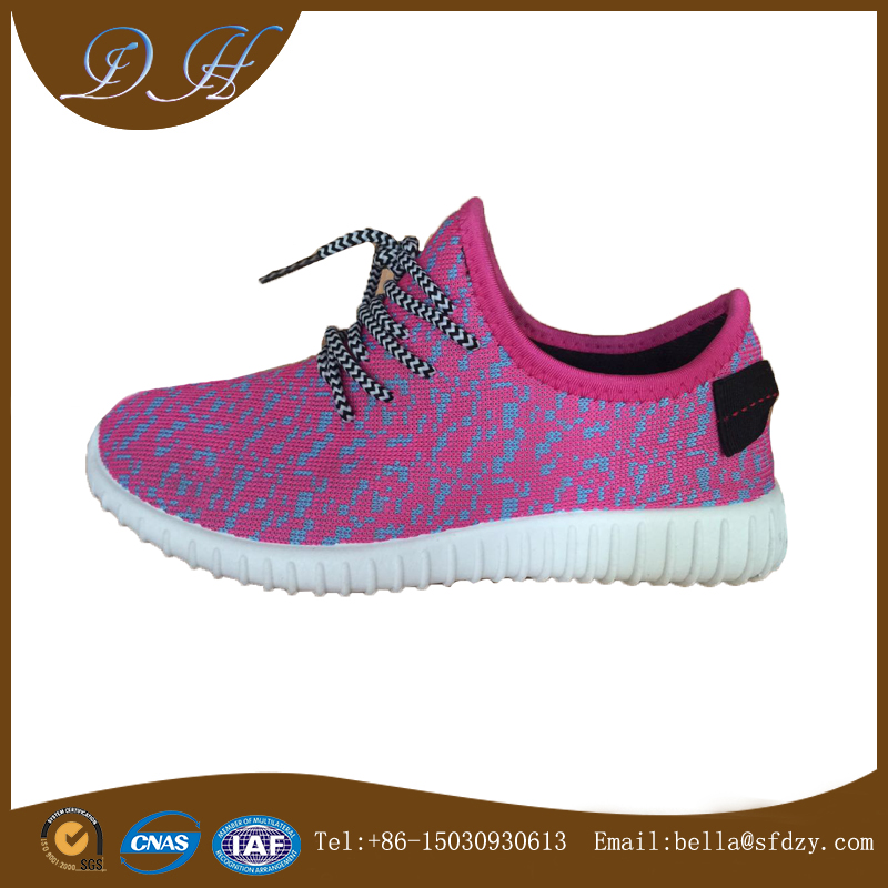 sample sneakers sample sneakers suppliers and manufacturers at alibabacom - Free Sample Shoes
