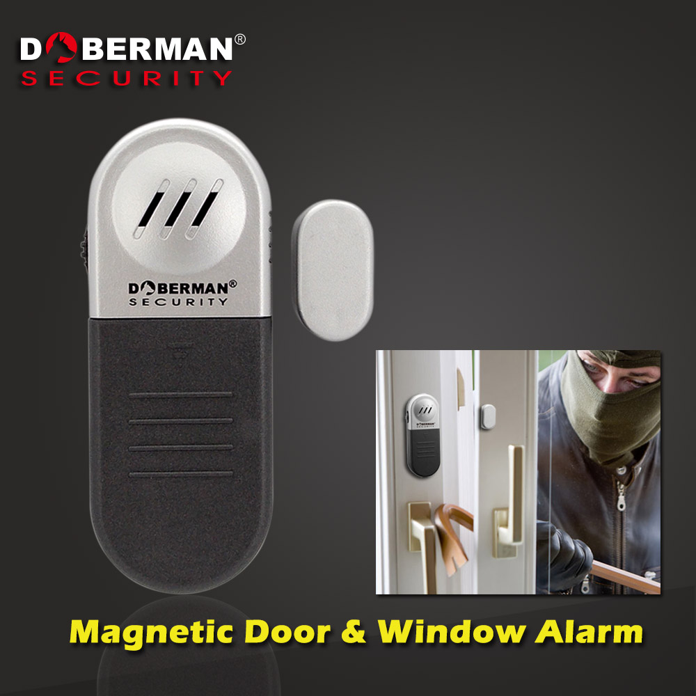 Compare Prices On Infrared Beam Alarm Online Shopping Buy