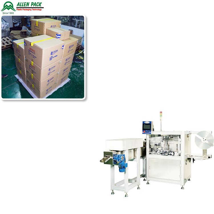 high density plastic bottle label printing machine,round bottles labelling machine