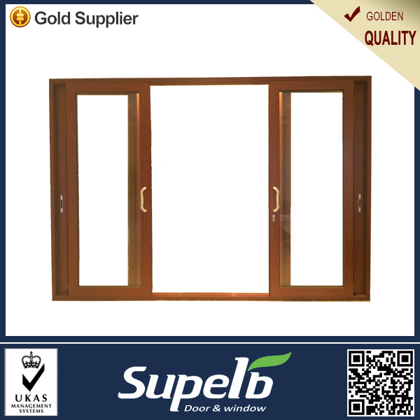 Soundproof Interior Sliding Door Room Dividers, Soundproof Interior Sliding  Door Room Dividers Suppliers And Manufacturers At Alibaba.com