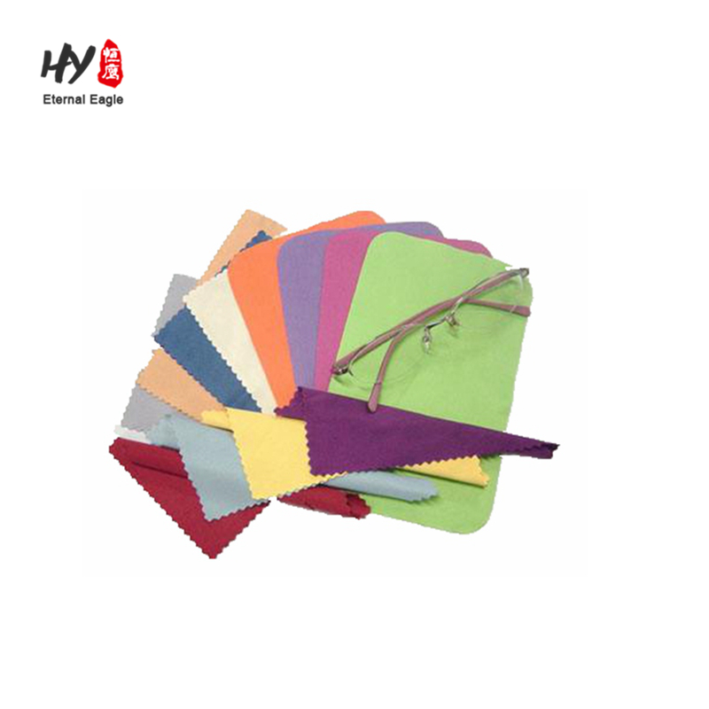 microfiber table 40x40 cleaning cloth