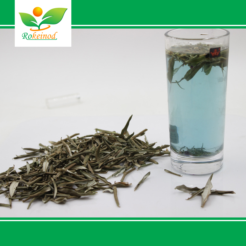 Seabuckthorn tea For Health Products