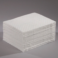 100% pp sms oil absorbent cotton