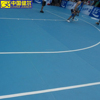 /product-detail/indoor-usage-multi-purpose-basketball-flooring-60743620168.html