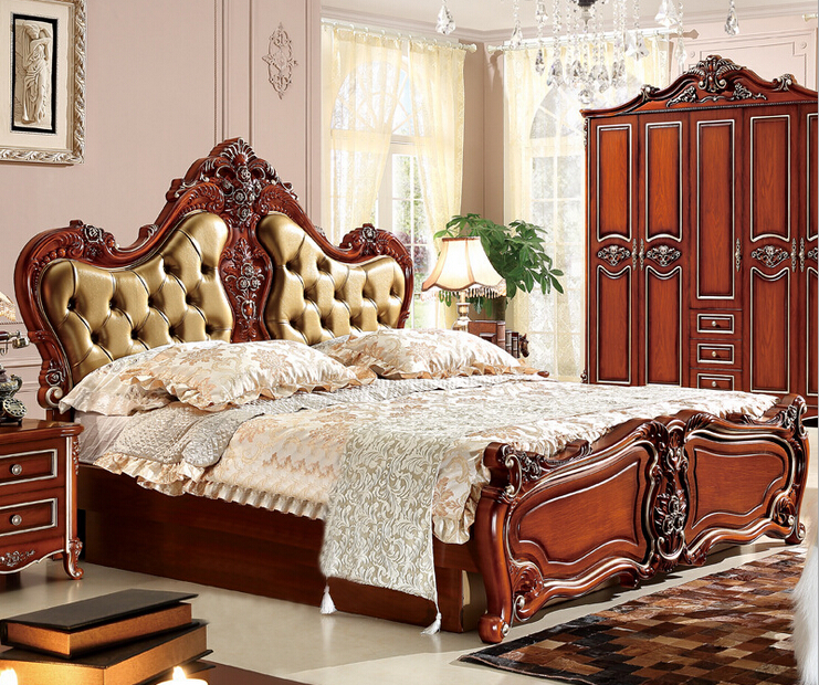 Compare Prices On Bed Designs Furniture- Online Shopping