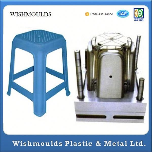 professional manufacturer eva bag mould