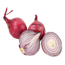 Special Types Of Onions Fresh Red Baby Onion