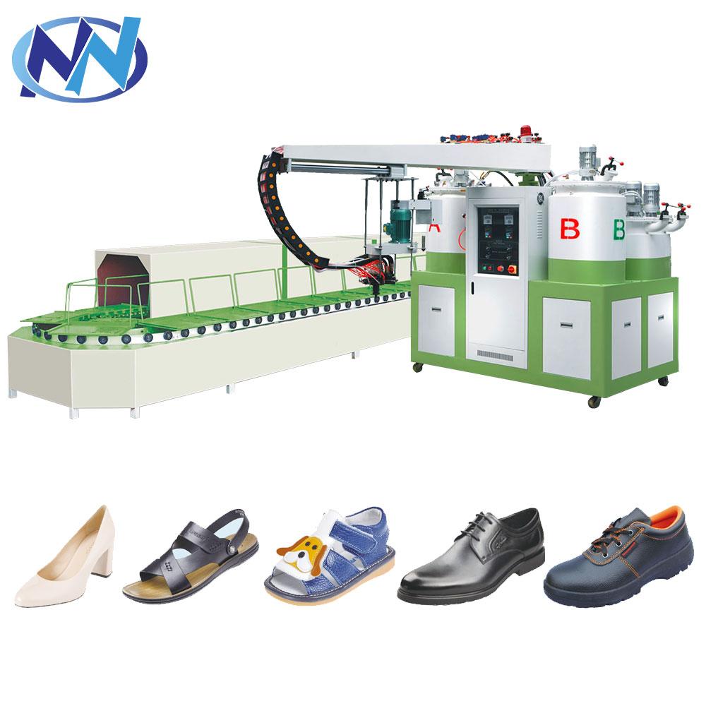 e268521d2 مصادر شركات تصنيع آلة تصنيع الأحذية السلامة وآلة تصنيع الأحذية السلامة في  Alibaba.com