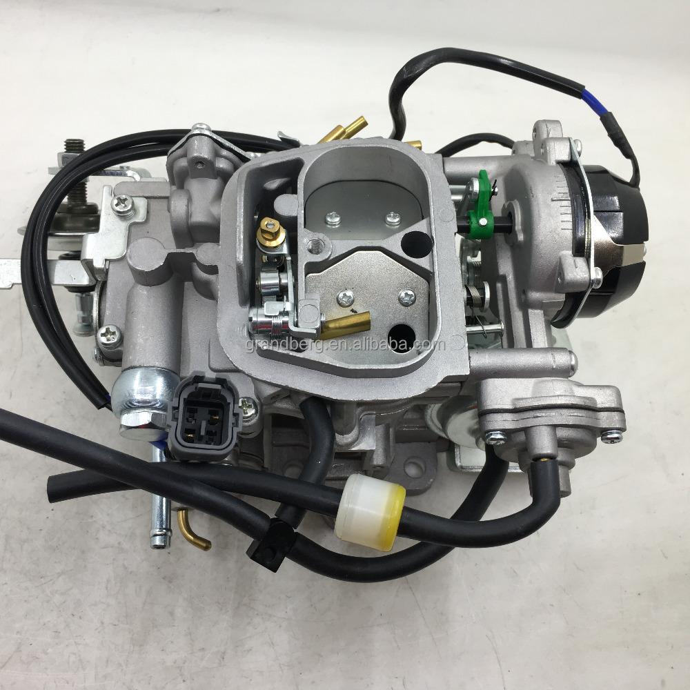 Venta al por mayor carburador 22r toyota-Compre online los