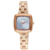 SKONE man wood wristwatch with japan quartz and wooden watch band for men and best selling fashion man watches