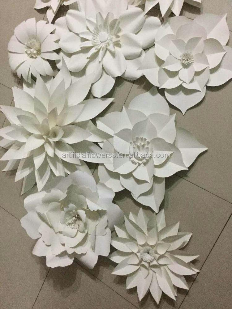Paper flower suppliers juvecenitdelacabrera paper flower suppliers mightylinksfo