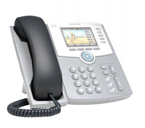 Cisco Linksys Phone Handset, SPA303G, SPA502G, SPA504G, SPA508G, SPA509G, SPA512G, SPA514G, SPA525G, SPA921, SPA922, SPA941, SPA942