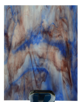 Textured Colored Glass Sheet - Buy Textured Colored Glass Sheet ...