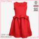 Ladies newest fashion custom made clothing manufacturers