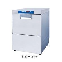 Promotion Lave Vaisselle Portable Prix Acheter Des Lave Vaisselle