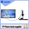 HDMI System Medical Electric Educational USB Digital camera Zoom Stereo Microscope