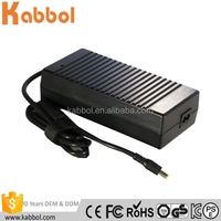 Replacement Adaptor For Acer 19v 7.9A mini laptop ac power supply 5.5*2.5mm