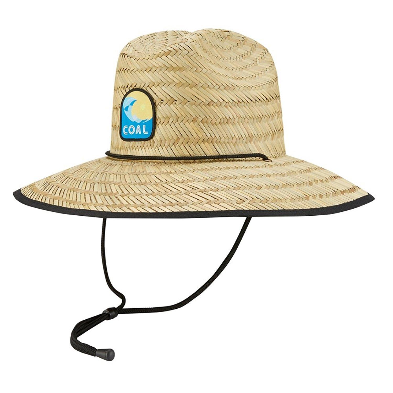 2ba480745 Cheap Wide Brimmed Felt Hat, find Wide Brimmed Felt Hat deals on ...