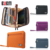 BUBM HOT SALE Portable Double Layer Nylon Tablet Storage Cable And Gadget Organizer