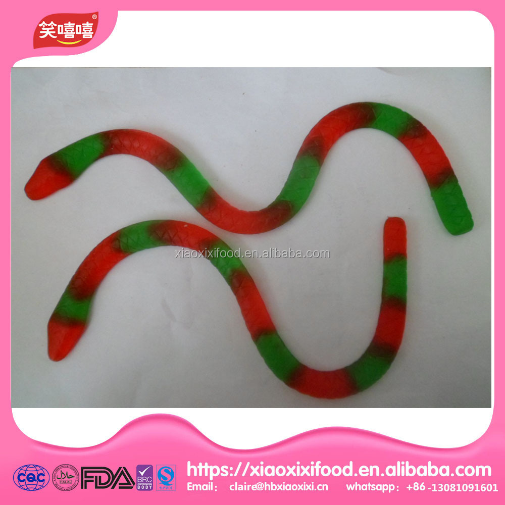China manufacturer of tablet/candies/chocolate