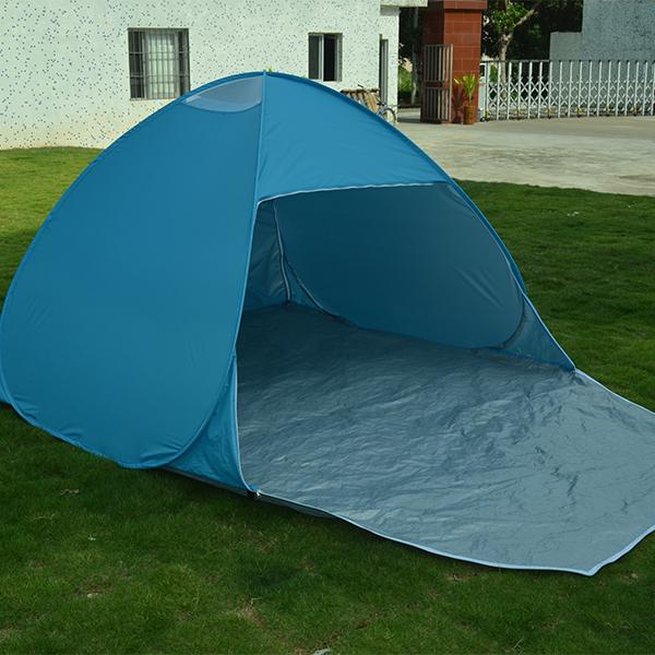 cheap aldi beach child pop up play tent & Cheap Aldi Beach Child Pop Up Play Tent - Buy Child Pop Up Play ...
